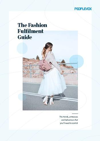 Fashion Fulfilment Guide v.1.1_Page_01