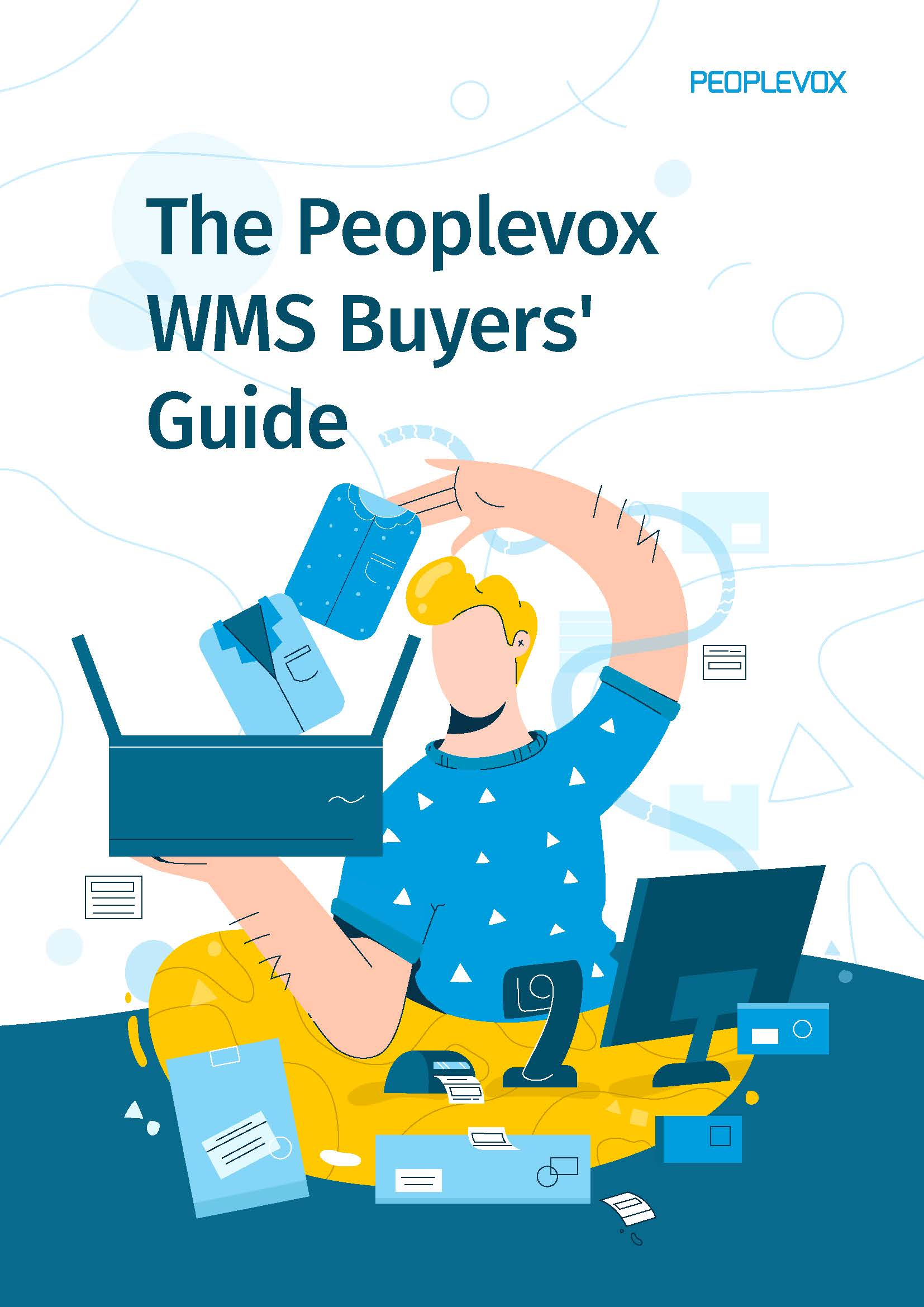 wms buyers guide