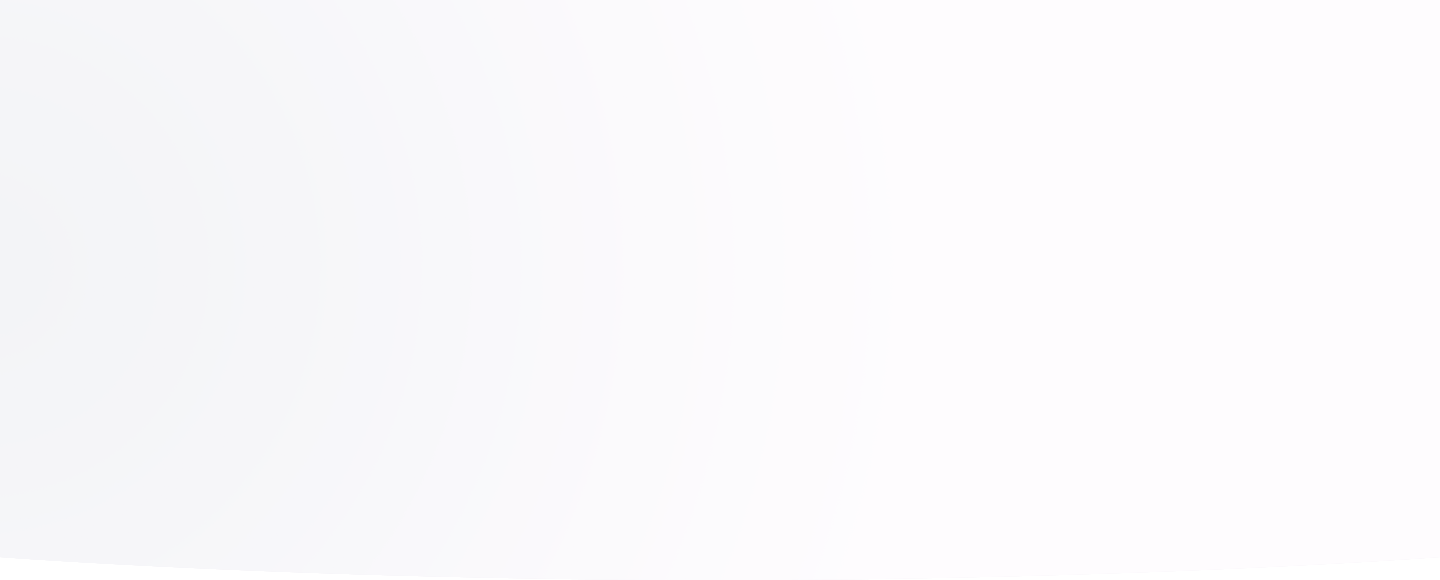 grey-banner-new.png