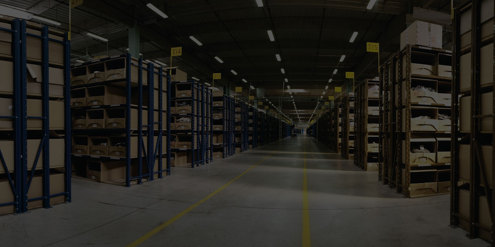 warehouse-integration-background.jpg