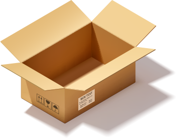 implement a new warehouse system