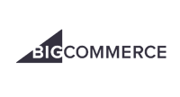BigCommerce-logo-integration