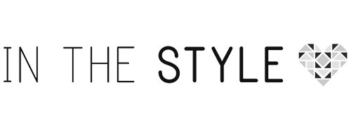 in-the-style.jpg