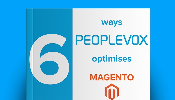 6 benefits of connecting magento to a wms