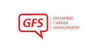 GFS-logo-integration