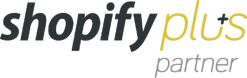 shopify plus partner