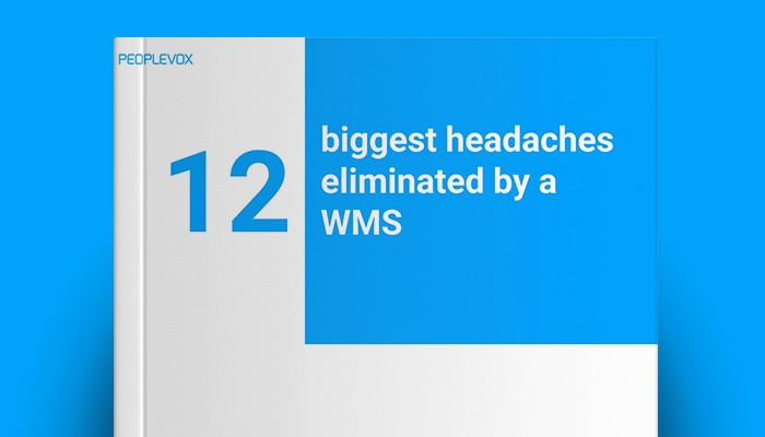12-magento-pains-eliminated-by-a-wms