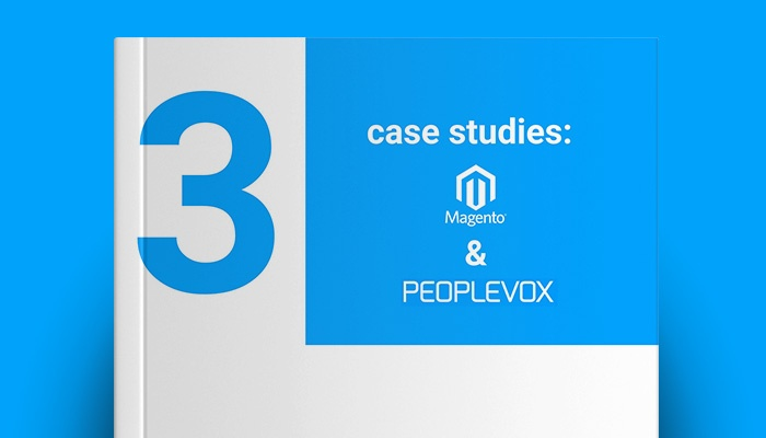 3-examples-of-magento-and-peoplevox-in-action