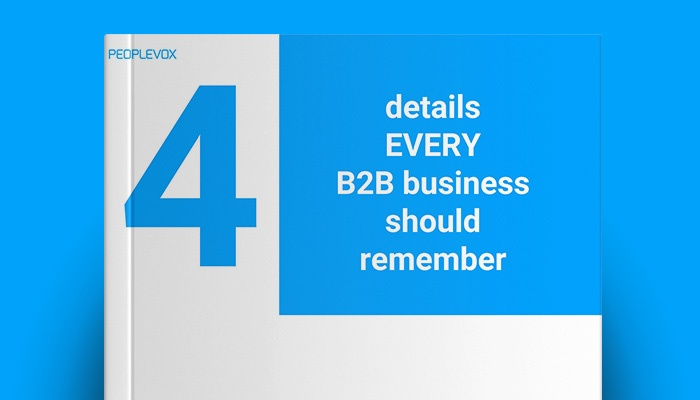 4-details-every-b2b-business-should-remember