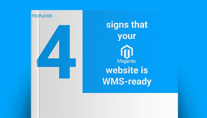 4-signs-your-magento-store-is-ready-for-a-wms.jpg
