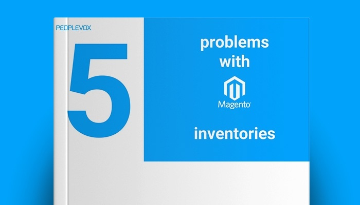 5 problems with magento inventory extensions