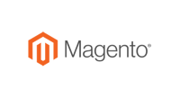 Magento-logo-integration