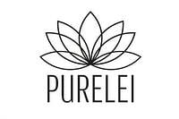 Purelei-Logo-030-Fashion-and-Living-Berlin-350x233