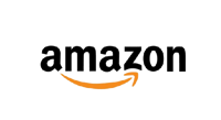 Amazon-logo-integration