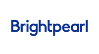 Brightpearl-logo-integration