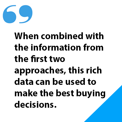 buying-inventory-deeper-web-data