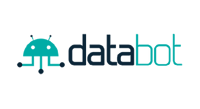 Databot-logo-integration