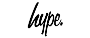 hype-logo.png