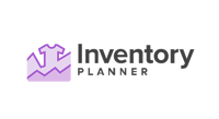 Inventory Planner-logo-integration