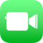 ios9-facetime-icon.png
