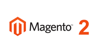 Magento 2-logo-integration