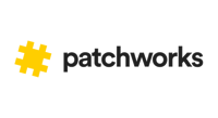 Patchworks-logo-integration