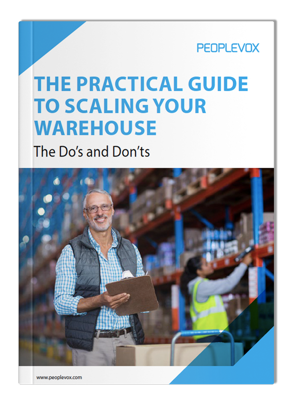 practical-guide-cover