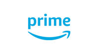 Seller Fulfilled Prime-logo-integration