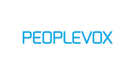 Peoplevox integrations ecosystem logo