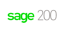 Sage 200-logo-integration