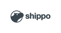 Shippo-logo-integration