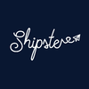 shipster-graphic