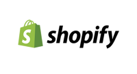 Shopify-logo-integration