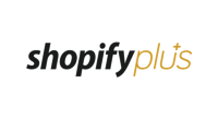 Shopify Plus-logo-integration
