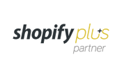 shopify_plus_partner