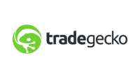 TradeGecko-logo-integration