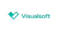 visualsoft new