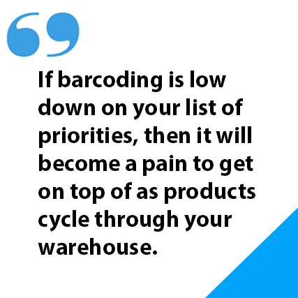 warehouse-barcode-quote-0.png