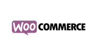 woocommerce-logo-integration