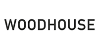woodhouse clothing group