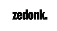 Zedonk-logo-integration