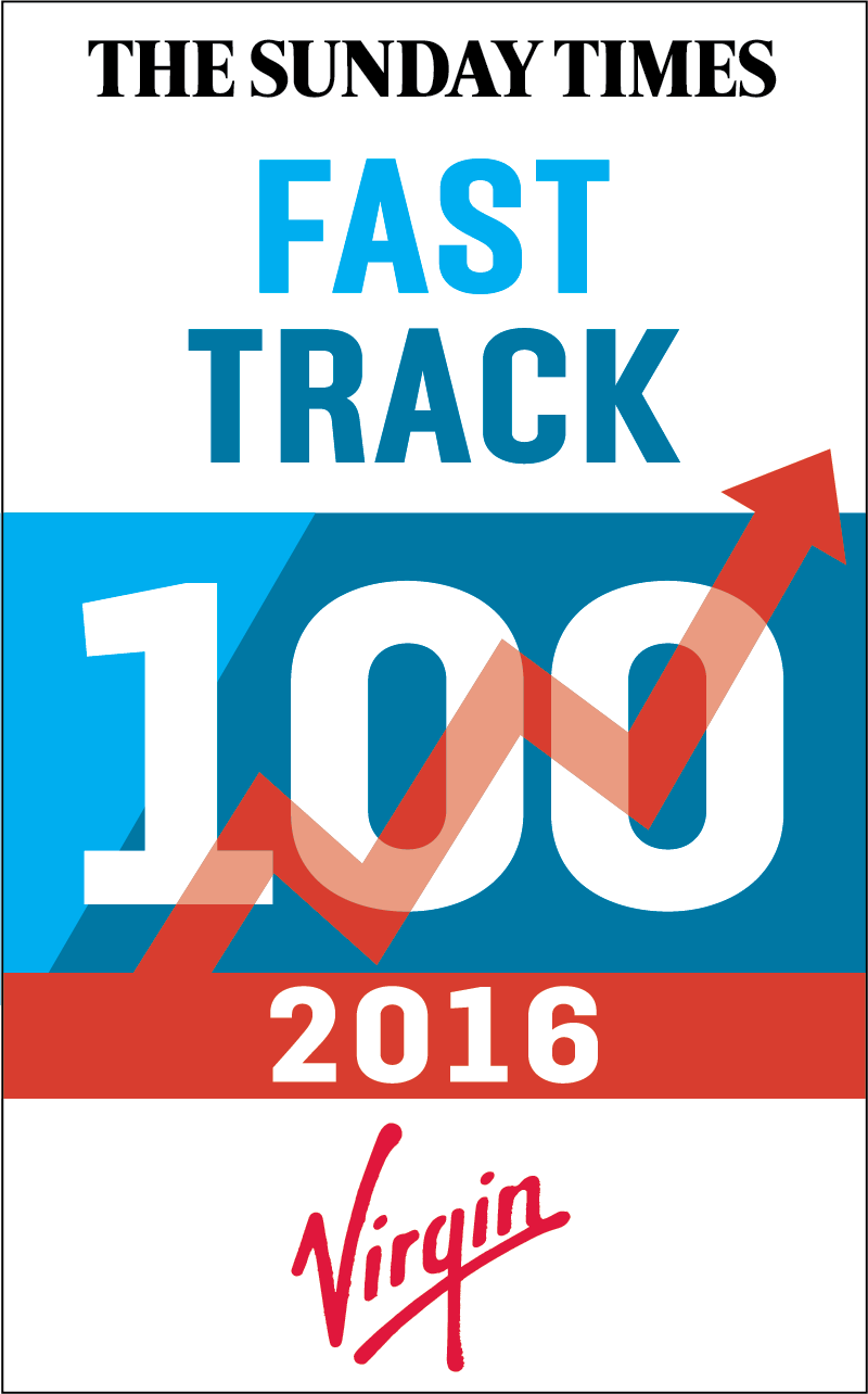 2016+Fast+Track+100+logo.png