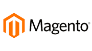 magento warehouse management integration