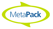 metapack integration with wms software system