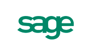 sage warehouse system for inventory management