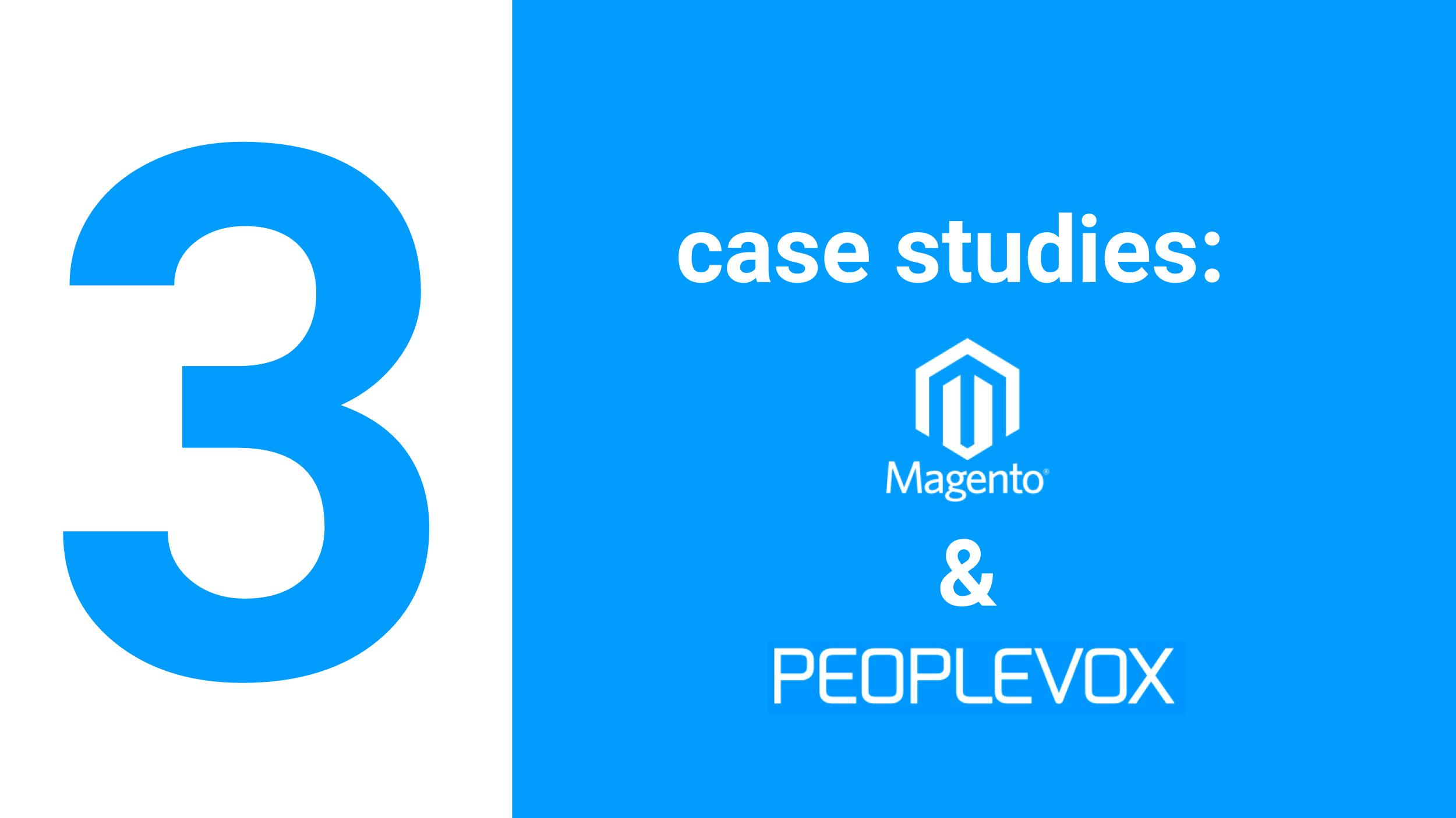 3 examples of Magento and Peoplevox in action.jpg