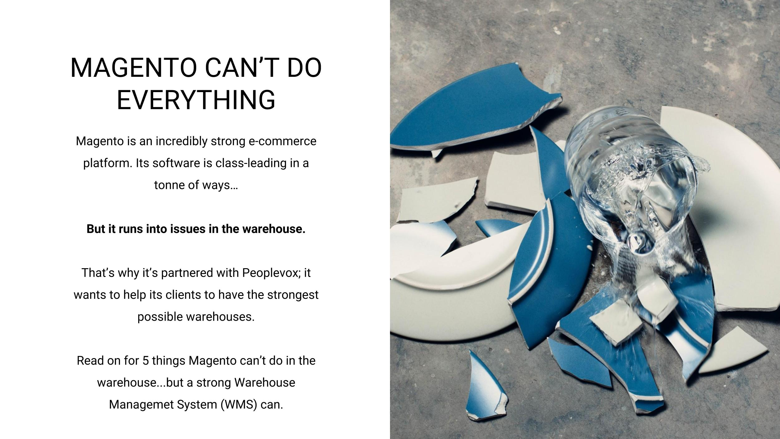 5 problems with Magento Inventory Extensions (1).jpg